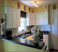 chef kitchen ideas chef kitchen decorative south africa home design ideas