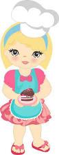 cake decorating cliparts free download clip art free clip art