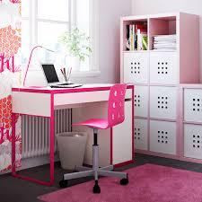 bureau junior ikea ikea bureau junior 100 images chaise chaise bureau enfant ikea