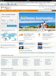 Homeaway Key West by Top 10 Vacation Rental Companies The Vacation Rental Marketing