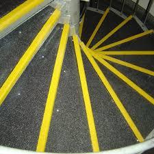 anti slip grp stair tread covers 750mm