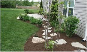 backyards innovative playground ideas for backyard rubber mulch