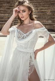 dany mizrachi 2018 wedding dresses wedding inspirasi