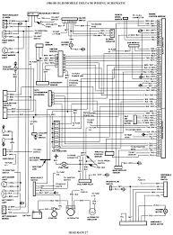 88 isuzu wiring diagram wiring diagram shrutiradio