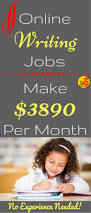 best 25 online jobs for students ideas on pinterest same day