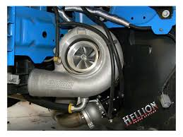 ford mustang v6 turbo hellion mustang single turbo complete kit 11 13 v6 single turbo