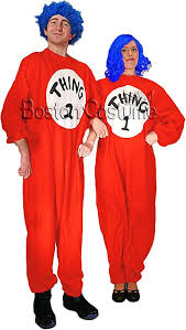 2 Halloween Costumes 1 U0026 2 Costumes Boston Costume