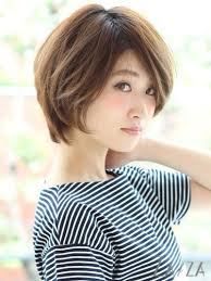 japanese hair best 25 japanese haircut ideas on japanese haircut