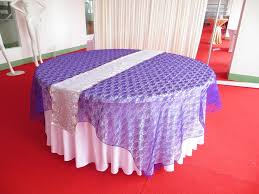 cheap lace overlays tables 10 pcs 85 85 hard lace table overlay table cloth free shipping in