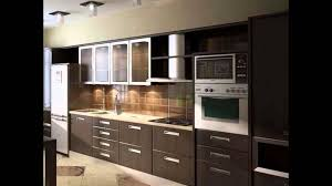 aluminum glass kitchen cabinet doors clear glass inserts for aluminum frame mdf or high gloss