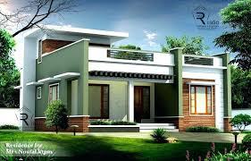 home design story images single house design single home designs mesmerizing single story