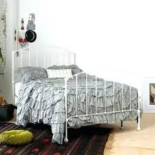 Beds Frames And Headboards Bed Frame Headboard Assembly Glamorous Bedroom Design