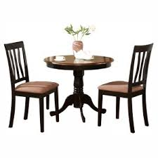 Maple Dining Set On Hayneedle Maple Kitchen Table - Maple dining room tables