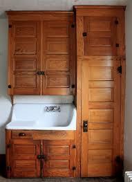 1920s kitchen 1920s kitchen cabinets kitchen design