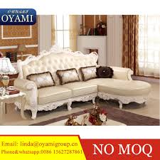 Sofa King Direct by Buying Furniture Direct From Manufacturer Buying Furniture Direct