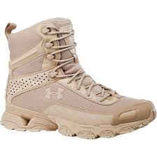 s valsetz boots armour valsetz 8 tactical boots ua underarmour outdoor