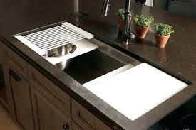 kitchen sink clogged both sides how to unclog your kitchen sink unclog kitchen sink types common