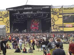 download festival wikipedia