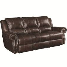 furniture couch height couch on wheels couch 6 couch with