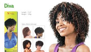 how to style xpressions hair x pression the pride of your hair