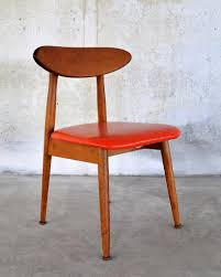 Mid Century Modern Office Desk Chair Chair Mid Century Modern Accent Chairs Formidable Photos