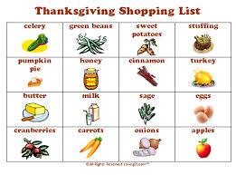 basico2eoi thanksgiving