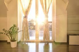 Gardinen Wohnzimmer Modern Ideen Funvit Com Farbgestaltung Fenster Braun Gardinen Modern