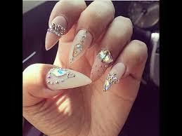 best nail designs 2017 best nail art trends for women part 1