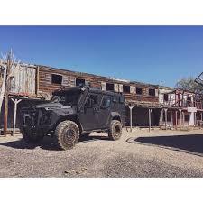 tactical vehicles ballistic armored transport vehicles bulletproof cars trucks