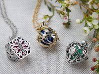 unique jewelry unique jewelry