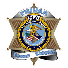 Federal Bureau Of Investigation Welcome To Fbi Welcome To Fbi National Academy Associates Of