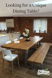 What Is A Dining Room Dining Room Dinning Table Stunning The Dining Room Play Any