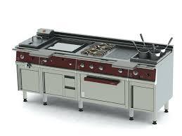 materiel cuisine professionnel occasion materiel cuisine pro occasion gallery of materiel de cuisine