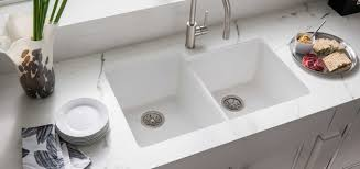 Elkay Kitchen Sinks Reviews Furniture Idea Elkay Kitchen Sink Hd For Your Elkay Granite