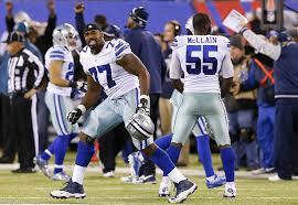 Darren Mcfadden Bench Press Dallas Cowboys Dallas Cowboys Free Up 8 Million In Salary Cap