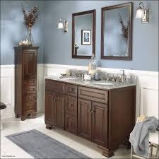 32 Bathroom Vanity Cabinet Bathroom Vanity 72 Inch Bathroom Vanities Bathroom Vanity
