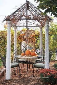 Fall Hay Decorations - i1231 photobucket com albums ee503 shaunna perfect
