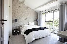 cabourg chambre d hote chambre houlgate chambre d hote maison d hotes pr s de