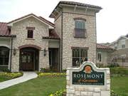 3 bedroom apartments for rent in lancaster tx apartments com