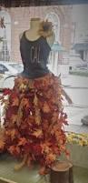 best 20 fall displays ideas on pinterest autumn decorations