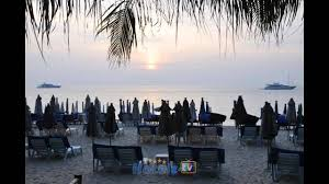 am surin place hotel surin beach thailand youtube