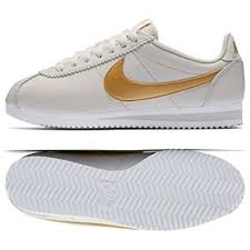 women s casual shoes nike classic cortez leather womens casual shoes