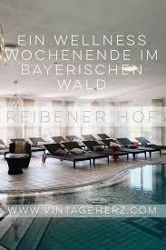 design hotel bayerischer wald 25 beste ideeën wellness wochenende bayern op