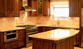 100 kitchen island maple kitchen design green california