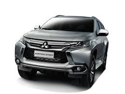 white mitsubishi sports car price list mitsubishi motors philippines corporation