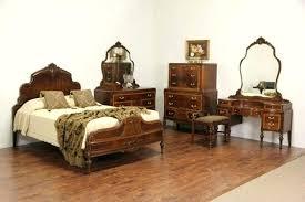 1930 Bedroom Furniture 1930s Bedroom Furniture 1930 Bedroom Furniture Sets Biggreen Club