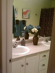 decorating bathroom ideas on a budget 26 best bathroom decor images on bathroom ideas