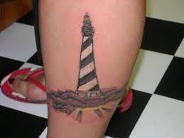 tattoo shops near me in alabama worst tattoo shops in tuscaloosa alabama home facebook