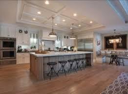 Ideas For Kitchen Floor Tiles - kitchen ideas archives coo architecture