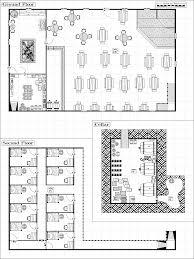darkfuriescom resources for roleplaying games inn floor plans lusion